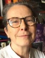 Françoise Navailh